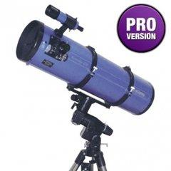 Telescopen PRO
