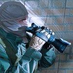 Armasight Discovery 5x Gen 2 IDi Binoculair Nachtkijker