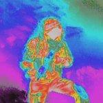 Armasight Prometheus 336 3-12X50 (60 Hz) Warmtebeeldkijker
