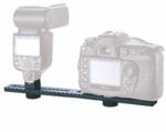 Falcon Eyes Camera Bracket TMB-30D 30 cm