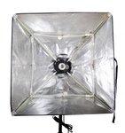Falcon Eyes Continu Lichtset LH-ESB5050K 28W