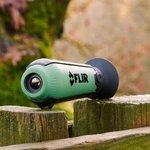 FLIR Scout TK Warmtebeeldcamera