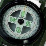 Konus Metalen Kompas Konustrek-1