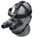 Luna Optics LN-PBG1M Nachtkijker Goggles Gen 1+