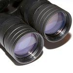 Luna Optics LN-PB5M Premium Nachtkijker Gen 1+