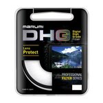 Marumi Protect Filter DHG  49 mm