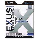 Marumi Protect Filter EXUS 67 mm