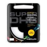 Marumi Protect Filter Super DHG 52 mm