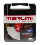 Marumi Super DHG UV Filter 55 mm