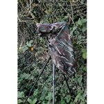 Matin Camouflage Cover Large voor Digitale SLR Camera M-7092