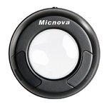 Micnova Sensor Schoonmaak Loep MQ-7X