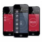 Miops Smart Trigger voor Fujifilm F1