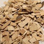 Multismoke Rookhout Elzen 1 KG