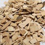 Multismoke Rookhout Beuken-Eiken 1 KG