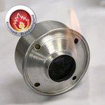 Multismoke Tafelmodel reserve branderpot voor TM Tafelmodellen