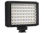 Pixel LED Lamp Set Dimbaar DL-911 op Batterij