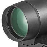 Vortex VMX-3T Magnifier - Vergrotings scope voor red dots