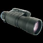Yukon Nachtkijker NVMT Spartan 3x50 Gen 2+