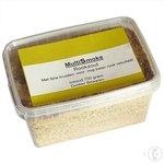 Multismoke Rookzout Kruidenmix 700 gram