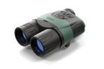Yukon Ranger RT digitale nachtkijker 6.5x42 S monoculair