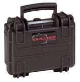 Explorer Cases 1908 Koffer Zwart Foam 216x180x102_