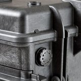 Explorer Cases 5140 Koffer Trolley Zwart Foam 581x381x455_