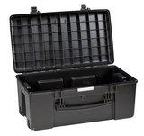 Explorer Cases Multi Utility Box_
