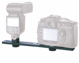 Falcon Eyes Camera Bracket TMB-30D 30 cm_