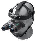 Luna Optics LN-PBG1M Nachtkijker Goggles Gen 1+_