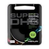 Marumi Circ. Pola Filter Super DHG 77 mm_