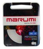Marumi DHG UV Filter 62 mm_