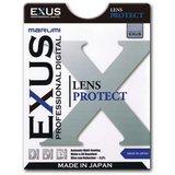 Marumi Protect Filter EXUS 58 mm_