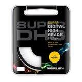 Marumi Protect Filter Super DHG 86 mm_