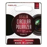 Marumi Slim Fit Circ. Pola Filter 67 mm_
