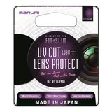 Marumi Slim Fit UV Filter 62 mm_