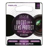 Marumi Slim Fit UV Filter 58 mm_