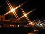 Marumi Star-4 Filter DHG 67 mm_