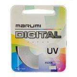 Marumi UV Filter 52 mm_