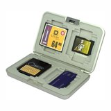 Matin Multi Card Case M-7111_