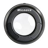 Micnova Sensor Schoonmaak Loep MQ-7X_