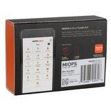 Miops Flitsadapter TT-FA2 voor Speedlite Camera Flitsers_