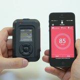 Miops Smart Trigger voor Nikon/Fuji N1_