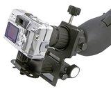 Outdoor Club Universele Camera Adapter LB22_
