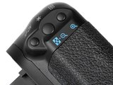 Pixel Battery Grip E13 voor Canon EOS 6D_