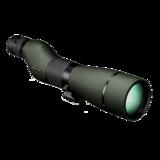 Vortex Viper HD 20-60x85 Spotting Scope recht_