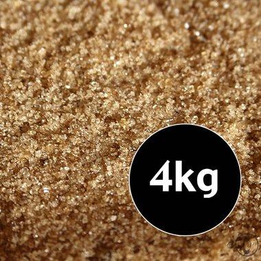 Multismoke Rookzout Zalm-Mix met een vleugje gember 4 KG