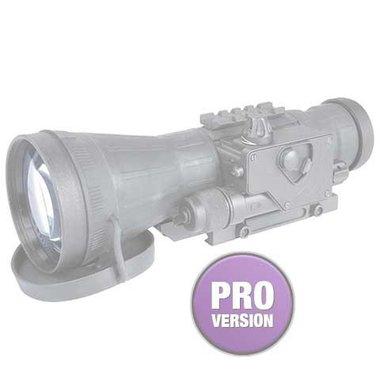 Armasight CO-LR GEN 2+ IDi MG Dag/Nacht vision Clip-On systeem