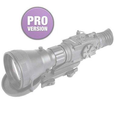 Armasight Drone Pro 15x professionele digitale nachtrichtkijker