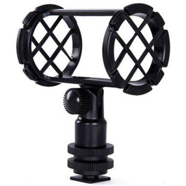 Boya Anti Shock Microfoon Montering BY-C04