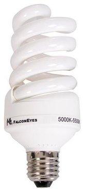 Falcon Eyes Daglichtlamp 55W E27 ML-55